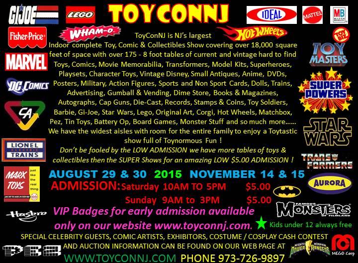 ToyConNJ 2015 back