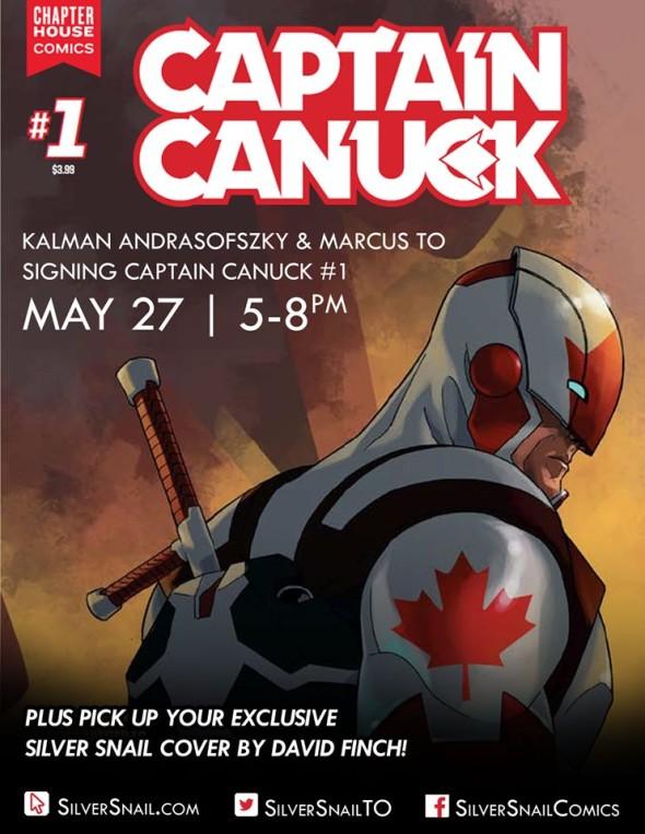 capt-canuck