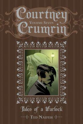 crumrin