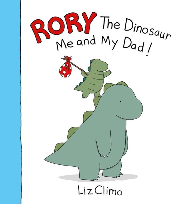 rory-lizclimo