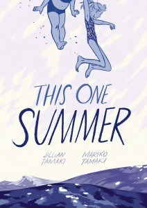 This-One-Summer