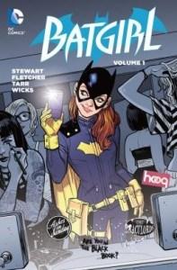 batgirl-cvr