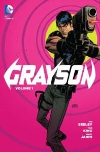 grayson-cvr
