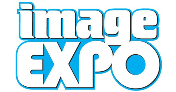 image-expo