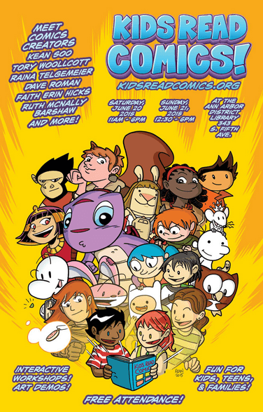 kidsreadcomics2015