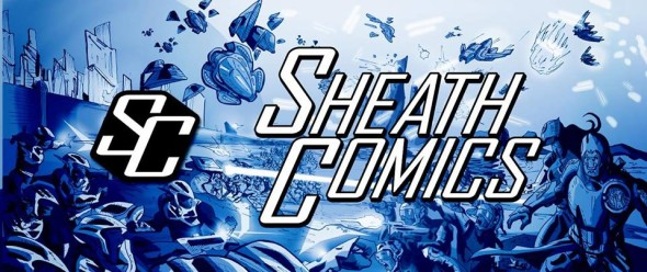 sheath-comics