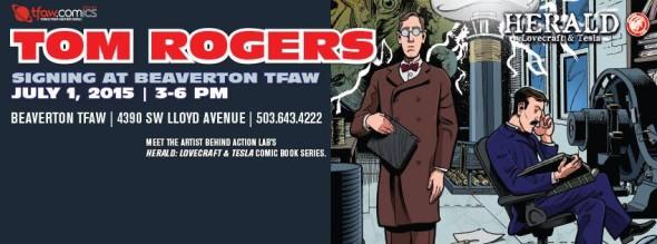 tfaw-rogers