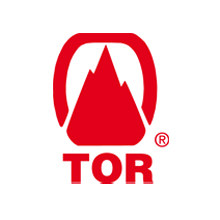 tor-books