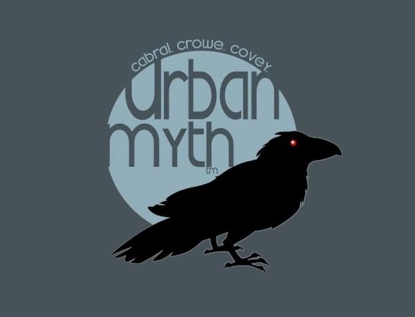 urban-myth