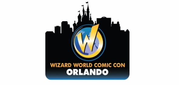 wizard-world-comic-con-orlando