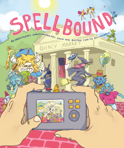BCR-spellbound-frontcover_new