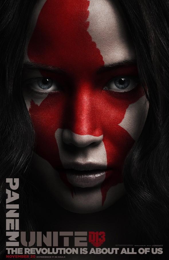 FIN08_Seashore2_1Sht_Warpaint_Katniss_VF