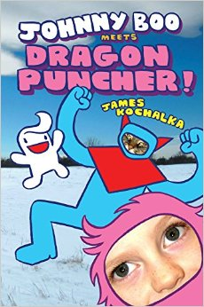Johnny-Boo-Meets-Dragon-Puncher