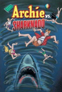 archie-vs-sharkando