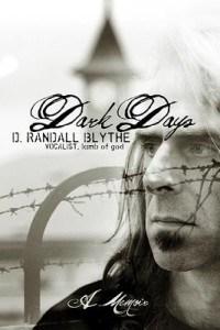 dark-days