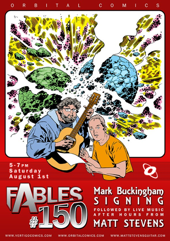 fables150