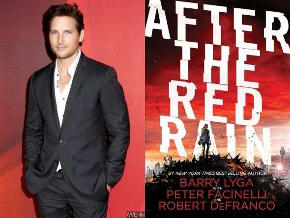 peter-facinelli-after-the-red-rain