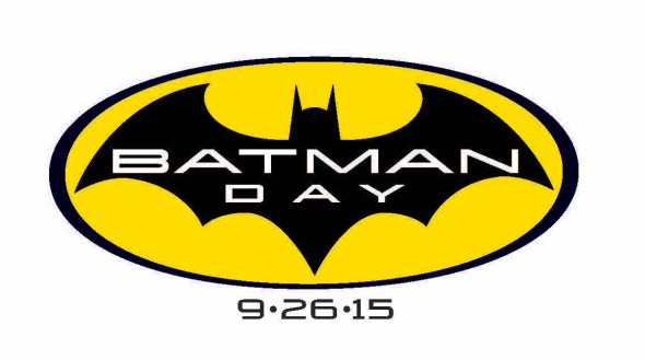BATMAN_DAY_2015