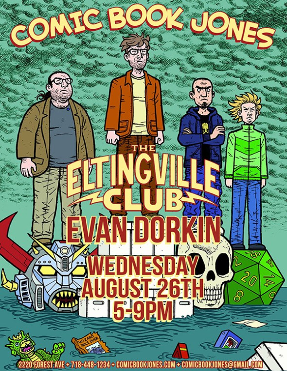 Eltingville2
