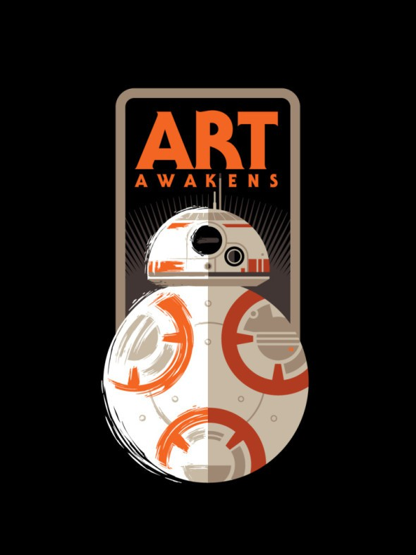 artawakens_logo