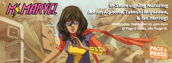 on-msmarvel