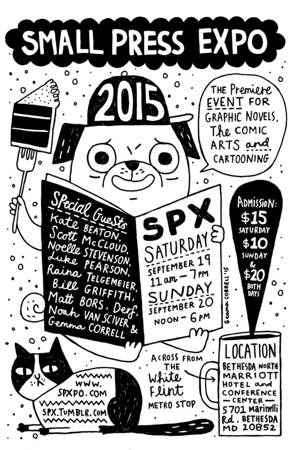 spx2015