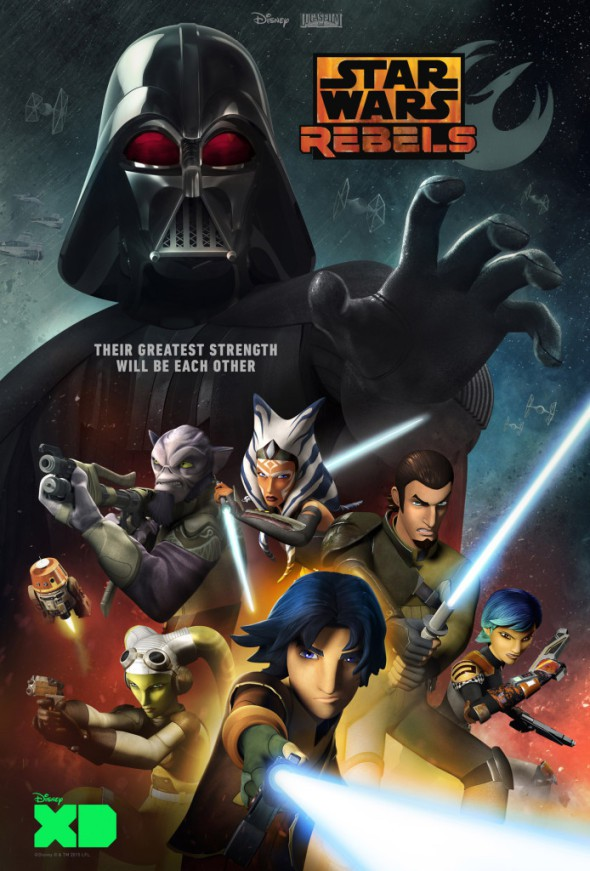 star-wars-rebels-season-2-nycc