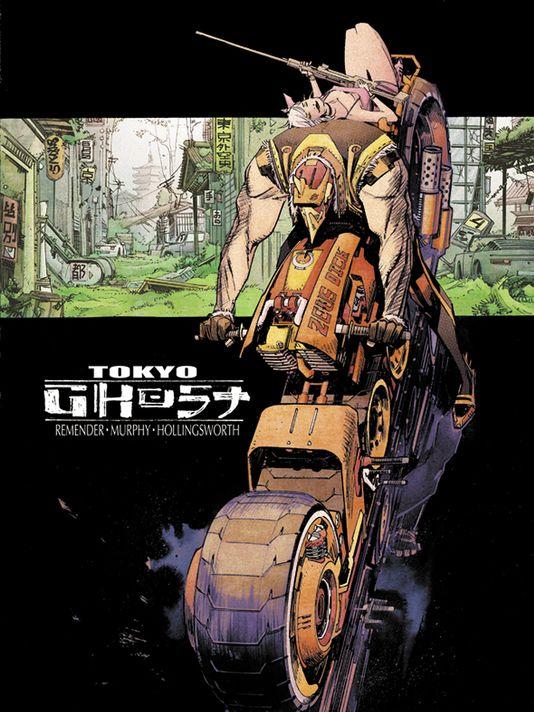 tokyo-ghost-01
