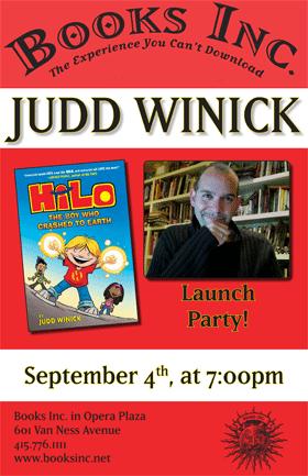 00-Judd-Winick