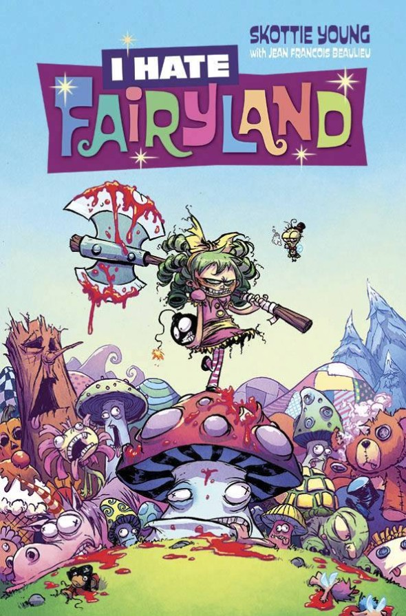 00i-hate-fairyland