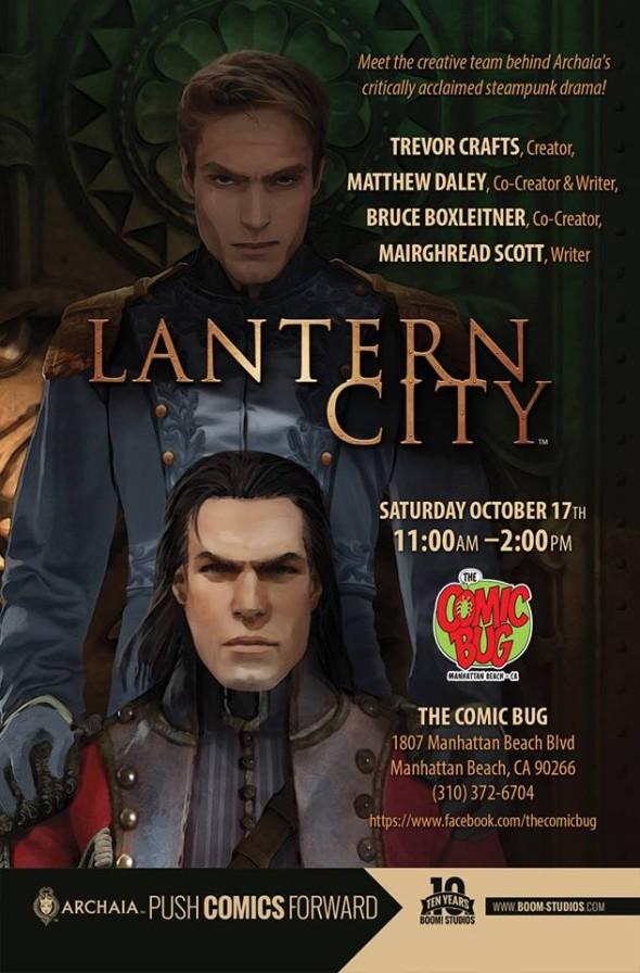 00lantern-city-ca