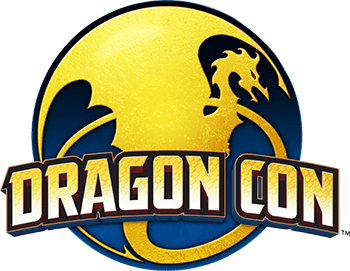 DragonCon log