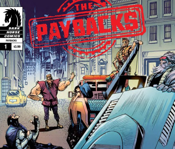 The-Paybacks