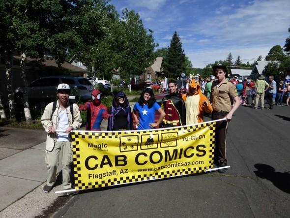 cab-comics