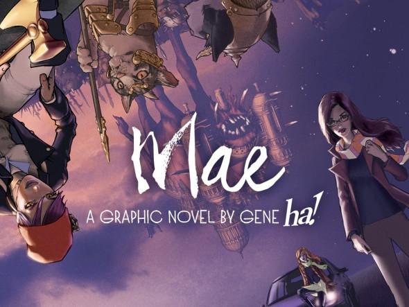 gene-ha-mae