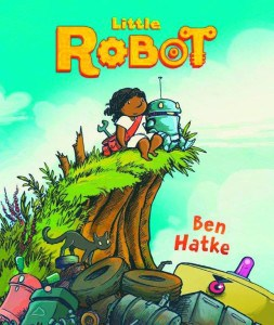 little-robot-hatke