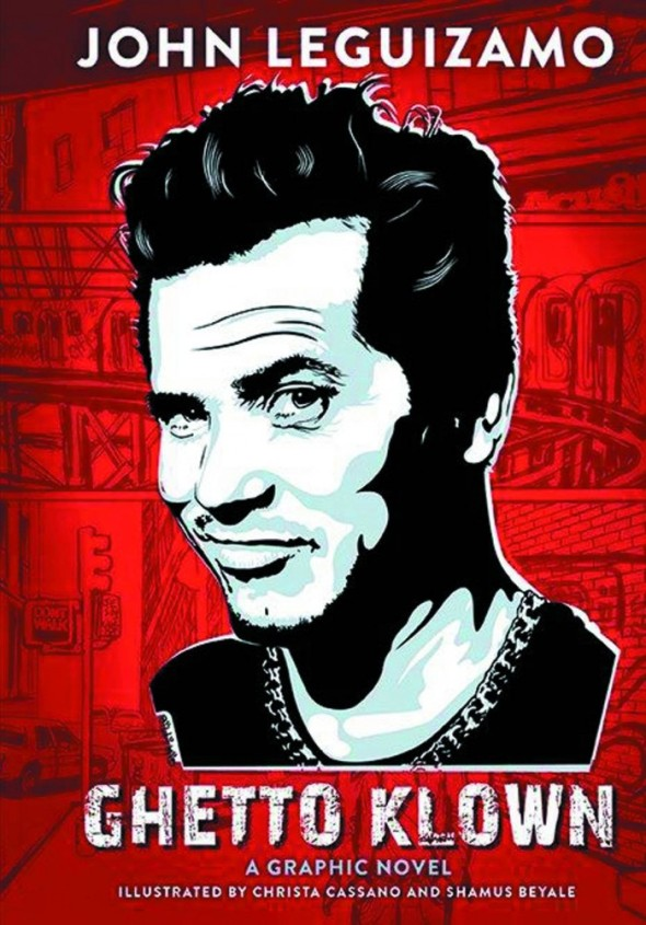 00-John-Leguizamo-Ghetto-Klown