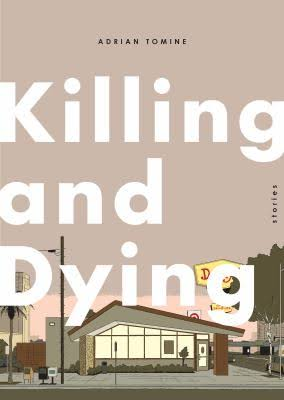 00-Killing and Dying