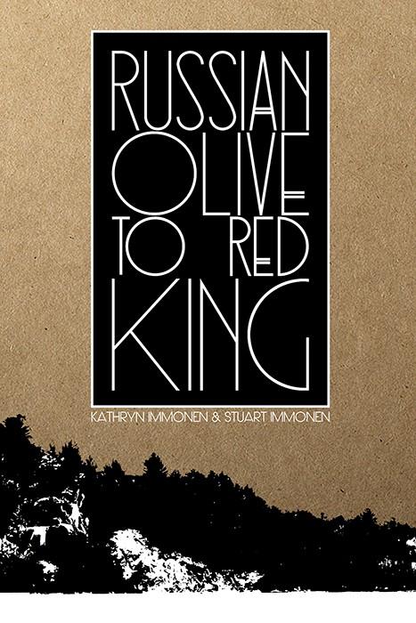 00-RORK_COVER
