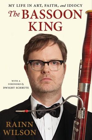 00-bassoon-king