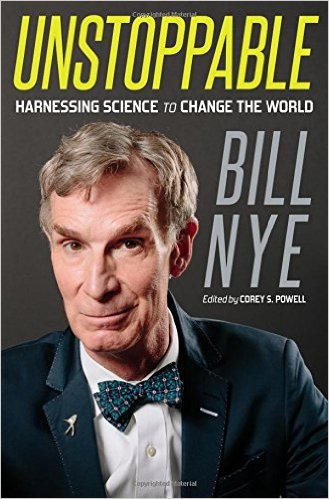 00-bill-nye-unstoppable