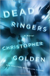 00-dead-ringers