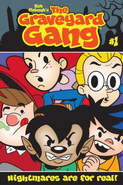 00-graveyard-gang