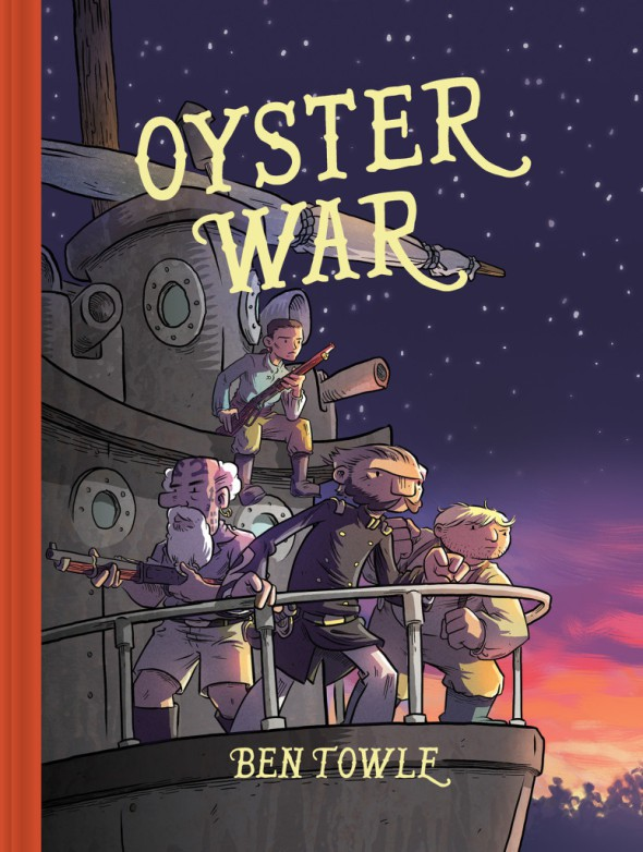 00-oyster_war