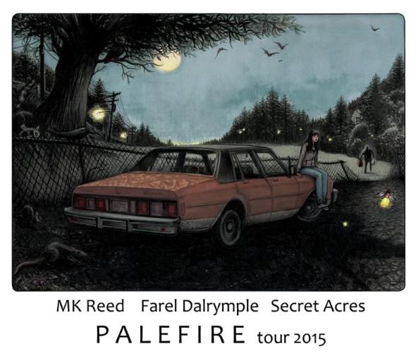 00-palefire-tour