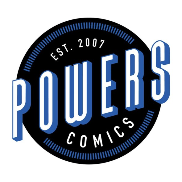 00-powers-comics