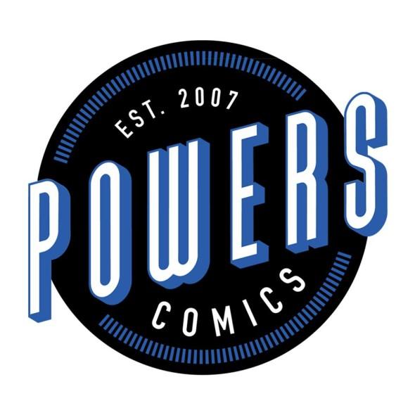 00-powers-comics