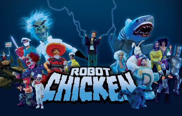 00-robot-chicken