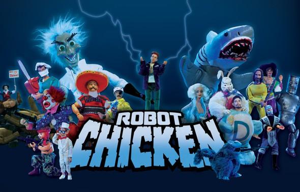 00-robot-chicken