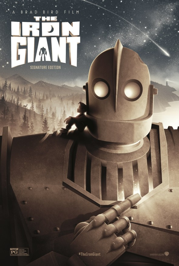 319815id1c_IronGiant_SIgEdition_27x40_1Sheet.indd